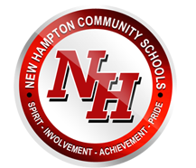 New Hampton Community School District